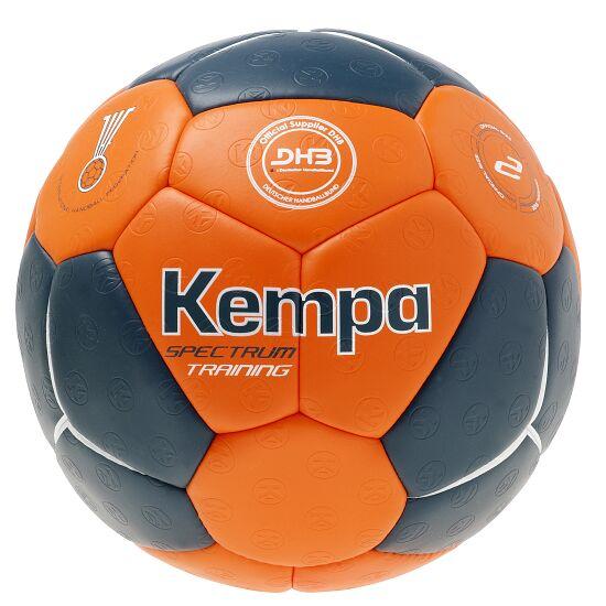 """Kempa® Handball """"Spectrum Synergy Primo"""" Größe 0"""