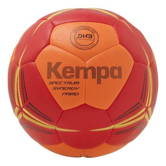 """Kempa® Handball """"Spectrum Synergy Primo"""" Größe 1"""