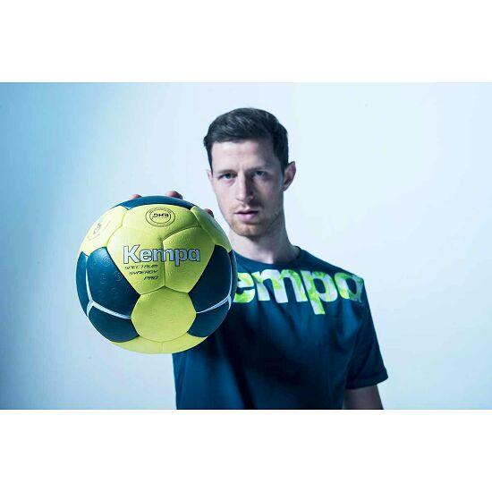 "Kempa® Handball ""Spectrum Synergy Pro"" Größe 2"