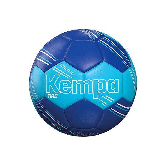 """Kempa® Handball """"Tiro"""" Größe 0"""