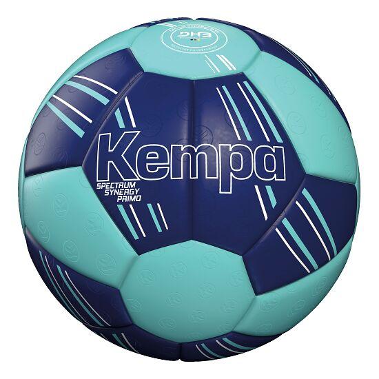 "Kempa ""Spectrum Synergy Primo"" Handball Size 2"