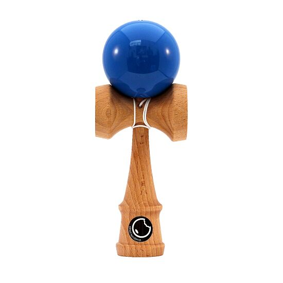 Kendama Sunrise Street Orange