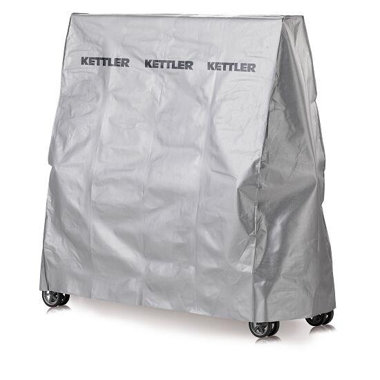 Kettler® Afdækningskappe
