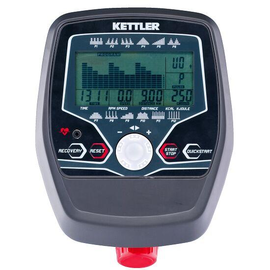 """Kettler® Axos Crosstrainer """"Cross P"""""""