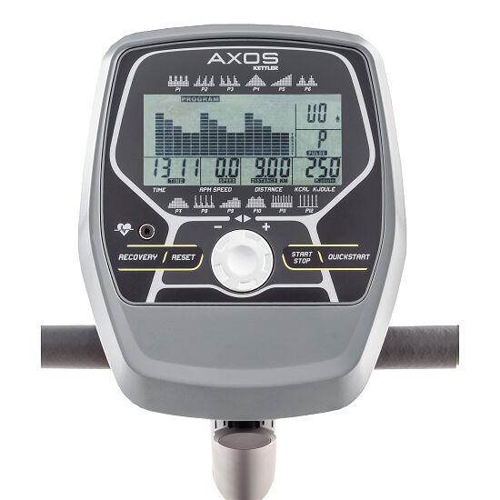 Kettler® Axos Cycle P