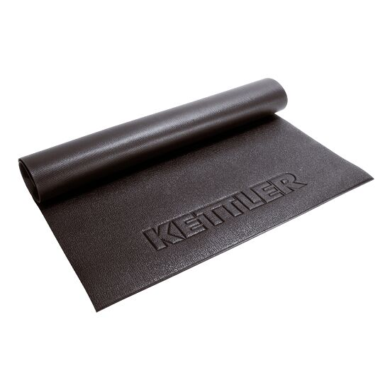 Kettler® Bodenschutzmatte 140x80 cm