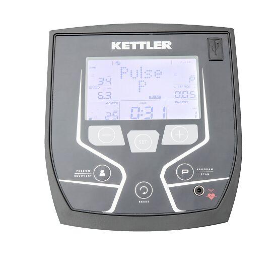 """Kettler® Crosstrainer """"CTR 4"""""""