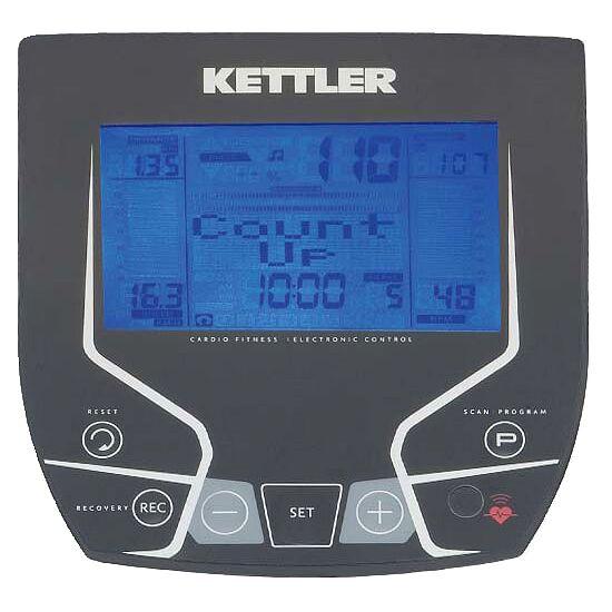 """Kettler® Crosstrainer """"Skylon 3"""""""
