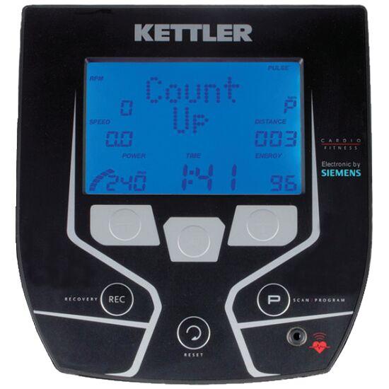 """Kettler® Crosstrainer """"Skylon 5"""""""