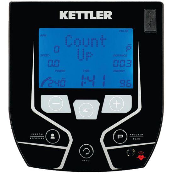 """Kettler® Crosstrainer """"Unix E"""""""