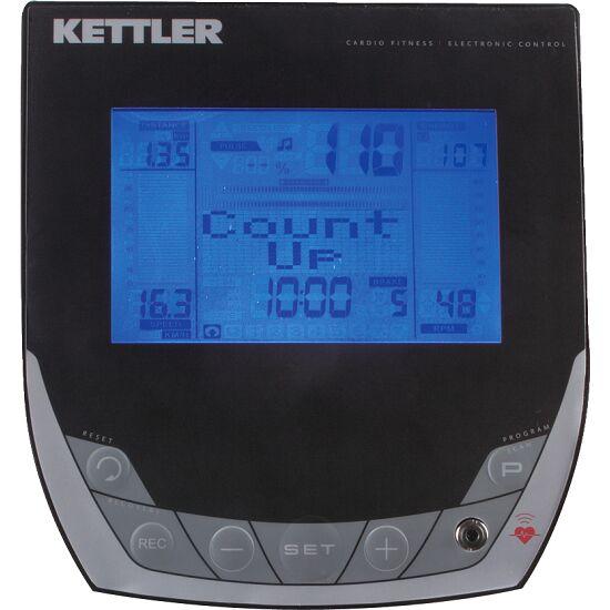 """Kettler® Crosstrainer """"Unix PX"""""""