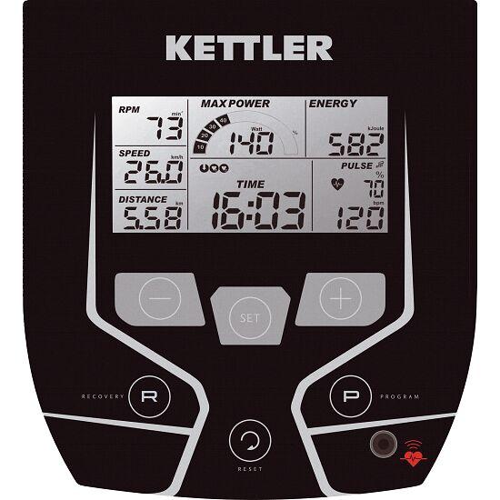 """Kettler® Ergometer """"E 3"""""""