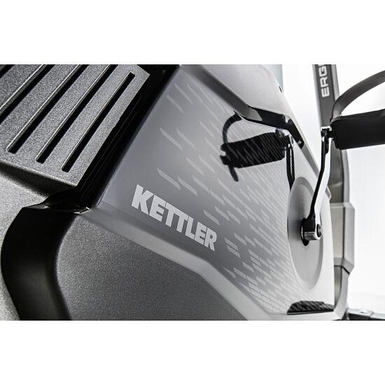 """Kettler® Ergometer """"Ergo C12"""" Schwarz"""