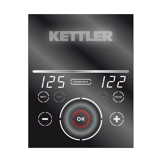 """Kettler® Ergometer """"Ergo S"""""""