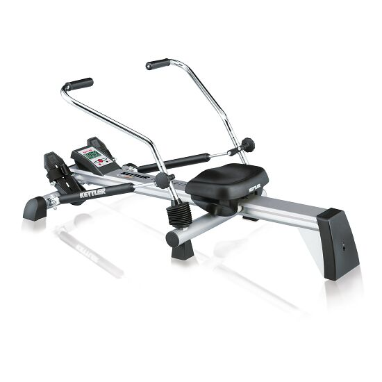 "Kettler ""Favourite"" Rowing Machine"