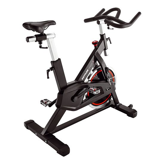 "Kettler Indoor Bike ""Speed 5"""