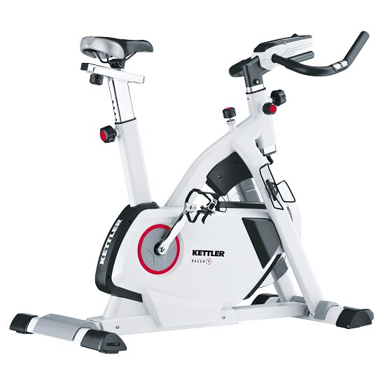 Kettler Indoor Cycle Racer 1