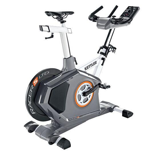 """Kettler® Indoor Cycle """"Racer S Ltd."""""""