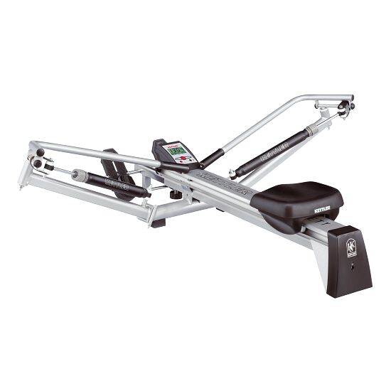 "Kettler ""Kadett"" Rowing Machine"