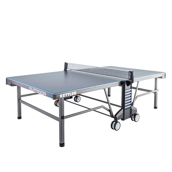 tennis walmart official with espn table com ip cover size