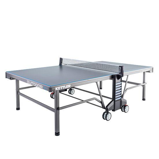 customisation table tennis centrumleisure tt capri range designer full products