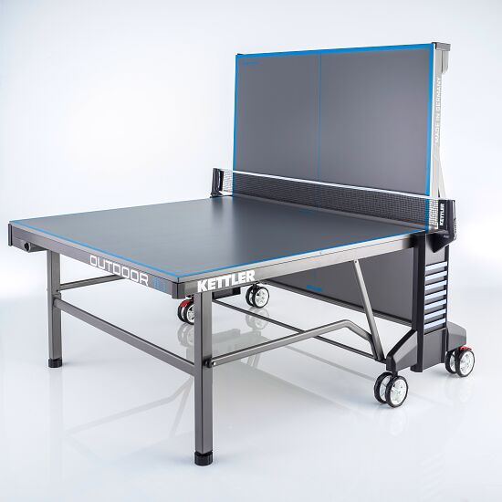 Kettler 174 Quot Outdoor 10 Quot Table Tennis Table Buy At Sport