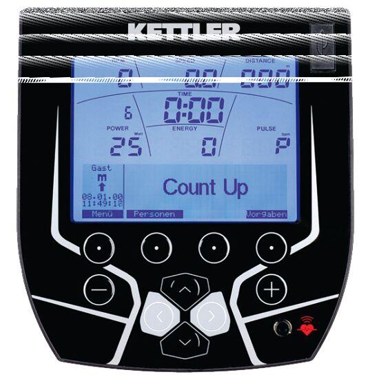 """Kettler® Sitz-Ergometer """"RE 7"""" Modell 2013/2014"""