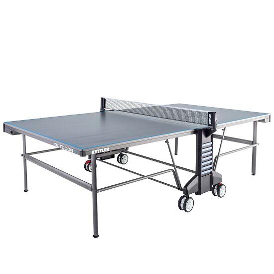 "Kettler® Tischtennisplatte ""Outdoor 6"""