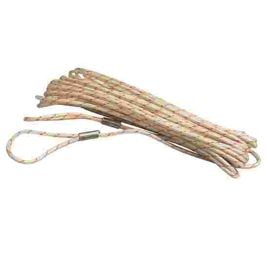 Kevlar Replacement Tensioning Cord