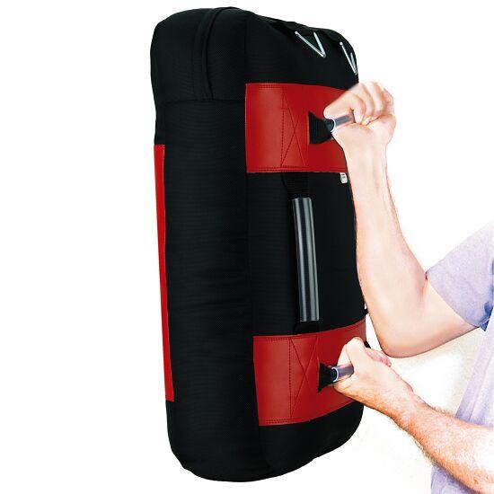 Kick-Box Arm Makiwara