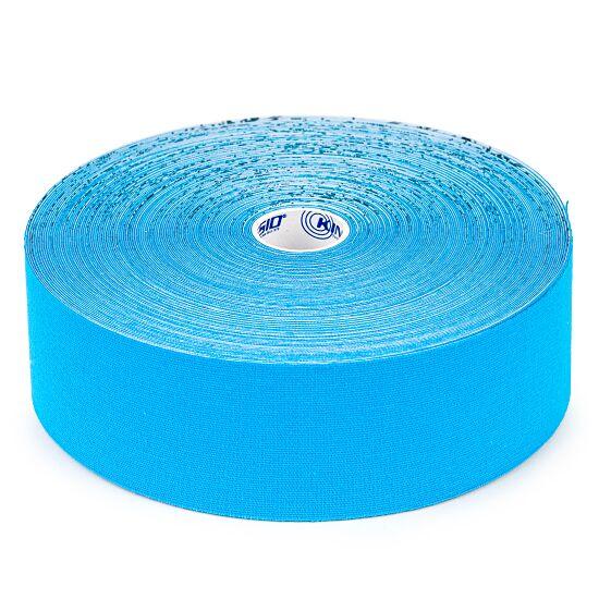"Kinesio ""Tex Classic"" Kinesiology Tape Blue"