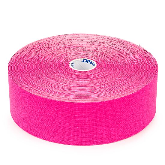 "Kinesio ""Tex Classic"" Kinesiology Tape Pink"