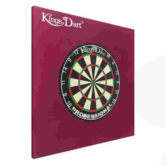 "Kings Dart Dart-Auffangfeld ""Standard"""