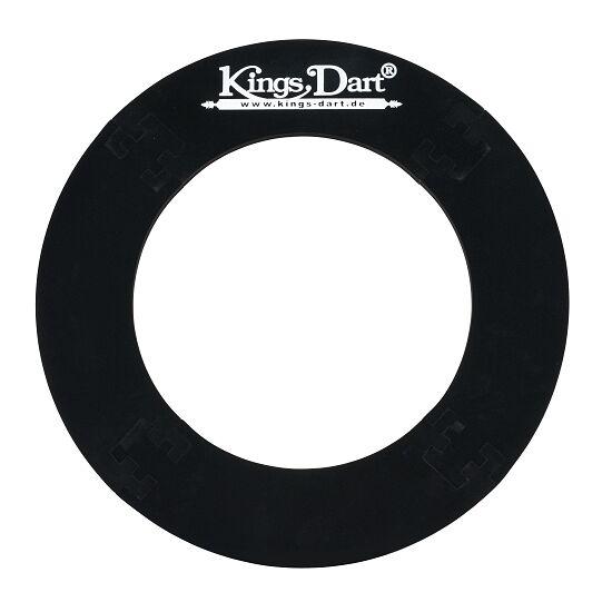 Kings Dart® Dart-Auffangfeld