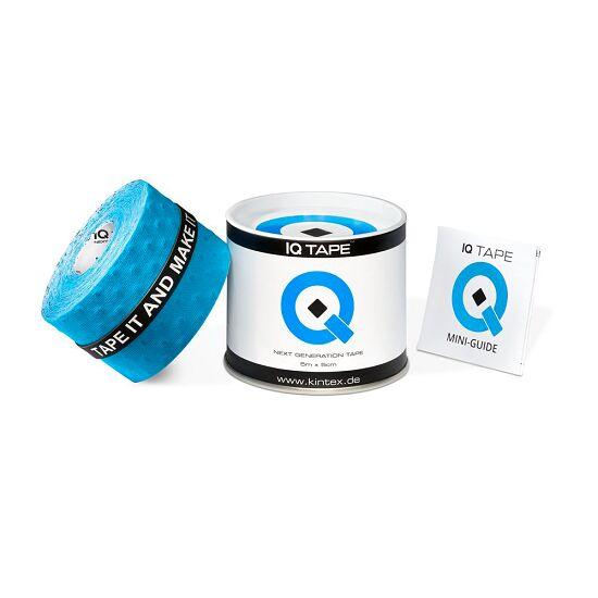 Kintex™ IQ-Kinesiologietape Blau
