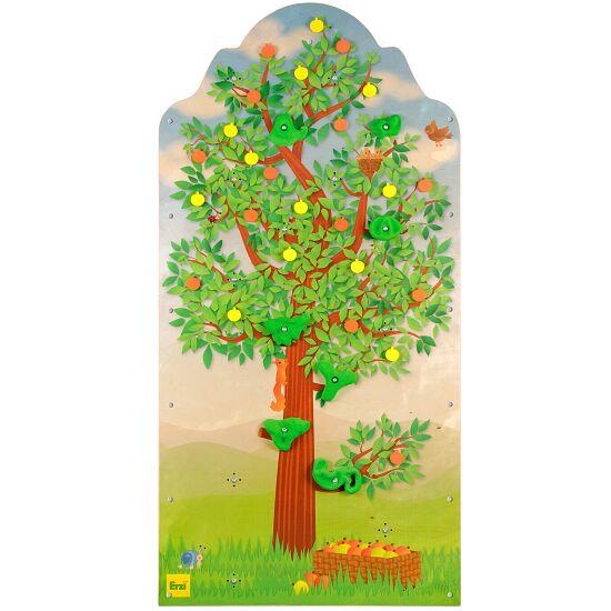 """Klatrevæg """"Æbletræ"""""""