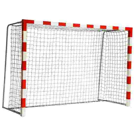 "Kleinfeld-/Handballtornetz ""Ultra"""