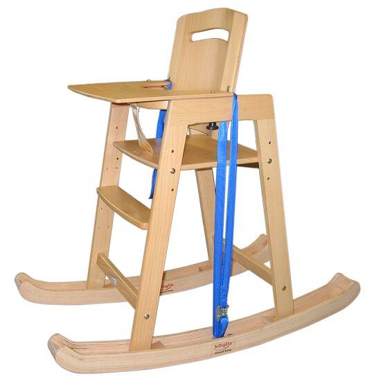 Köglis® Allround Swing