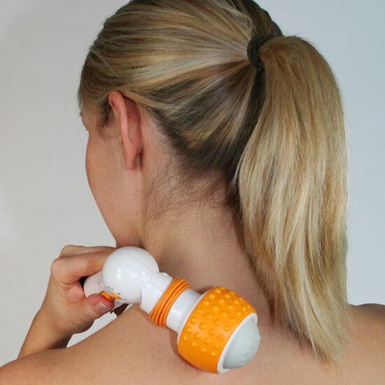 Körper-Massagegerät