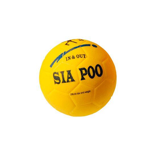 "Kogelan ""Yellow Line"" Handball"