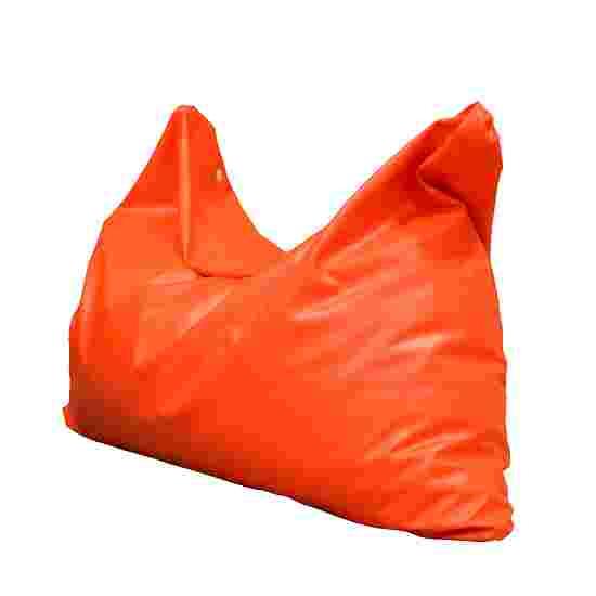 Komikapp Kæmpepuden Orange