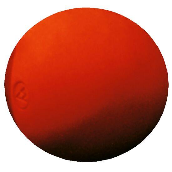 Kuglespil ø 7,5 cm, 600 g. Rød