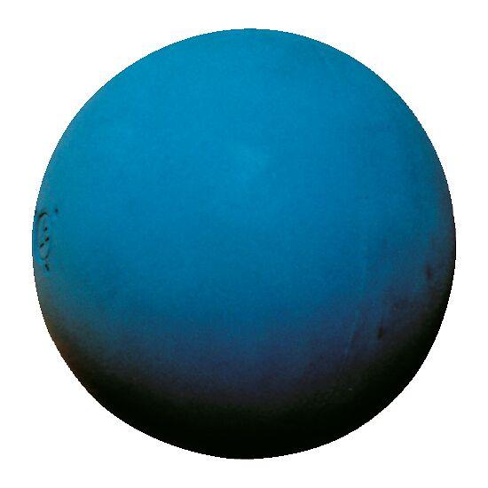 Kuglespil ø 10,5 cm, 1.100 g. Blå