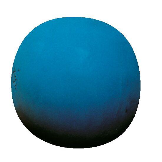 Kuglespil ø 10,5 cm, 800 g. Blå