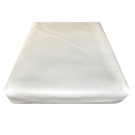 Kunstleder-Abdeckung 100x220 cm