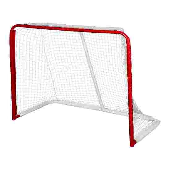 Lacrosse mål