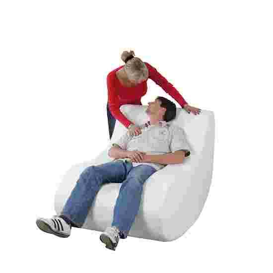 Large Swing Seat Rocking chair