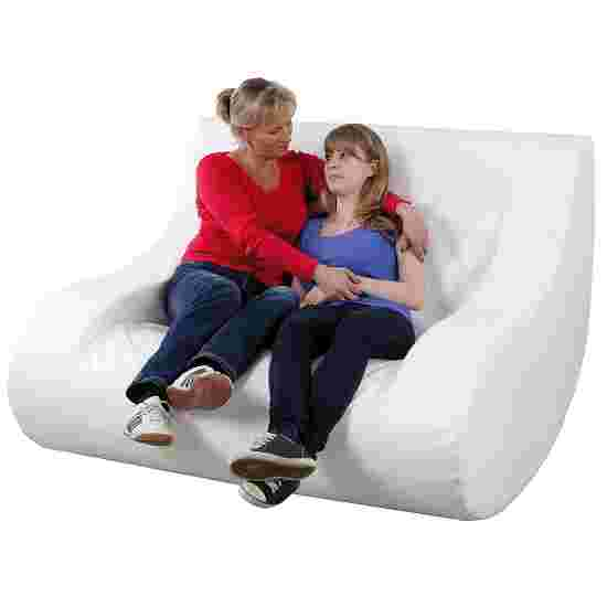 Large Swing Seat Double rocking chair