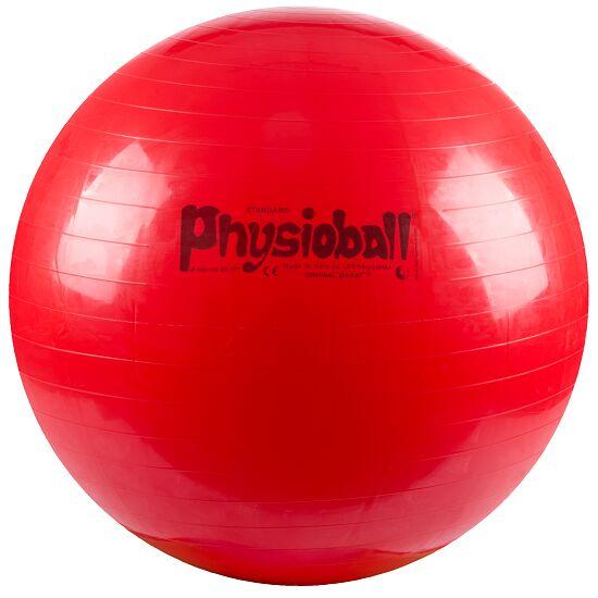 Ledragomma® Original Physioball® Rot, ø 95 cm, 2.000 g