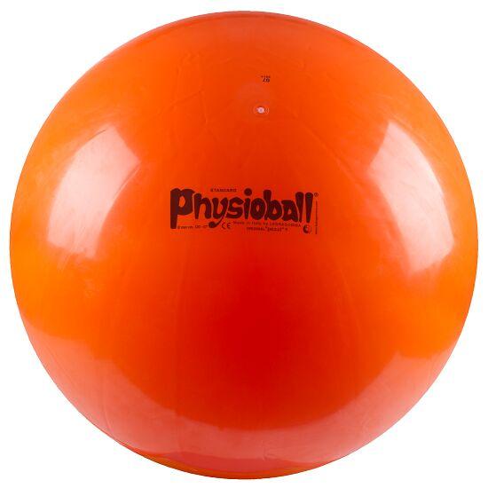 Ledragomma® Original Physioball® Orange, ø 120 cm, 4.900 g